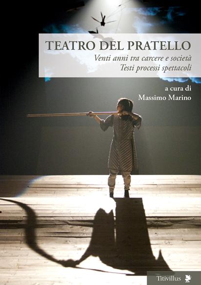 Teatro del Pratello